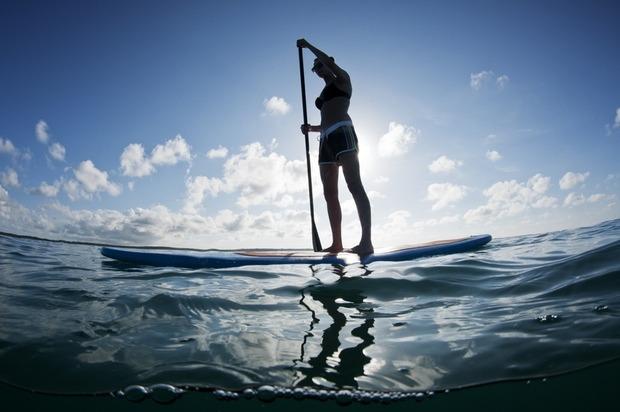 2012-8-9-PaddleBoard