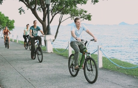 Bike-Film-Still-2