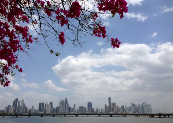 Casco Viejo, one of the best Panama activities