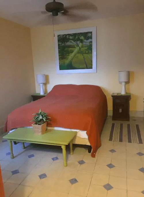 Private Room in Casco Viejo