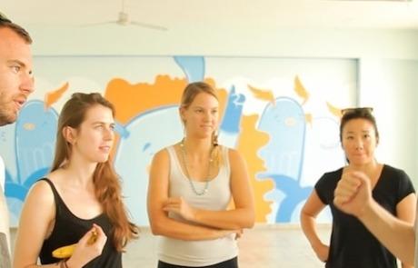 spanish-school-panama-small-group-intensive